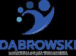dabrowski